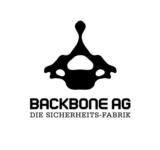 Backbone AG Logo
