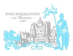 Burg Weigelsteyn