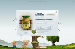 Dittmann // Produktinfo
