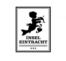 Insel Eintracht Logo