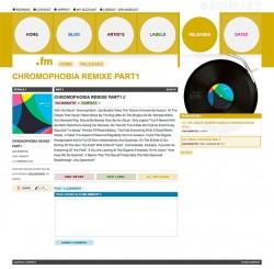 kompakt_releases_detail