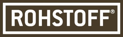 Rohstoff Logo