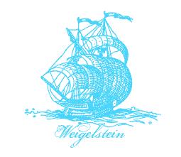 Schiff Weigelstein