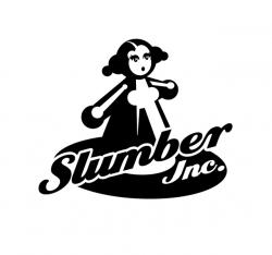 Slumber Inc. Logo