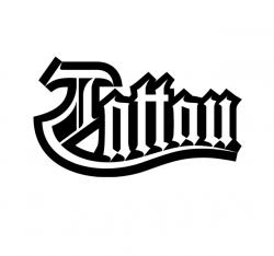 Tattau Logo