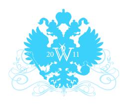 Weigelstein Wappen