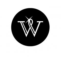 Weigelstein Logo