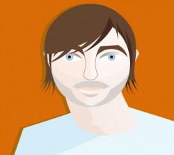 Putbook Avatar // Henrick