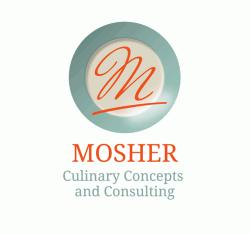 Patrick Mosher Logo